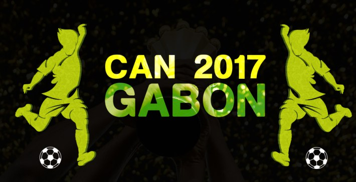 Eliminatoires de la CAN 2017 au Gabon : Les Eléphants  face à leur destin